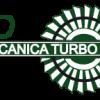 La Meccanica Turbo Diesel (LMTD)