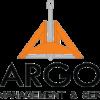 Argo s.r.l