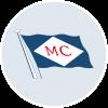 MarConsult Schiffahrt (GmbH & Co.) KG