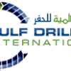 Gulf Drilling International Limited