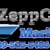 Zep Marine