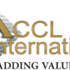 ACCL International