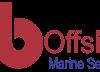 AB-Offshore