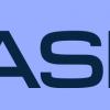 American Ship Repair Company Inc