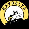 Baydelta Maritime