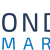 Condor Marine Services Ltd
