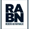 Rederi Ab Nathalie