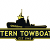 ​Western Towboat