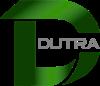 Dutra Group