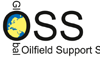 GOSS (Global Oilfield Support Service) Ltd.