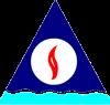 Atlantic Oil Services