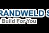 Grandweld Shipyards