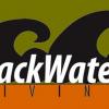 Blackwater Diving