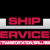 So Cal Ship Services