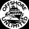 OFFSHORE UNLIMITED PTY LTD