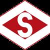 Diamond S Shipping Inc