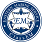 Eastern Marine Service Co., Ltd.