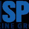 SPS Marine Group