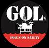 Gulf Offshore Logistics, LLC
