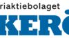 Rederiaktiebolaget Eckerö