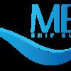 Malin International Ship Repair & Drydock,