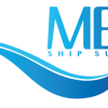 Mel Ship Supply & Ship Repair Co. Ltd.