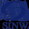 Sinwa Australia Pty Ltd