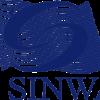 Sinwa (Singapore) Pte Ltd