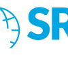 Ship Repairers And Ship Builders