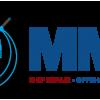 MMS SHIP REPAIR & DRY DOCK CO. LTD