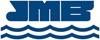 JMB Shipping ApS