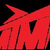 MTM Ship Management