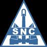 Santierul Naval Constanta SA