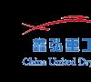 Shandong Xinhong Heavy Industry Co., Ltd.