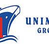 Unimars Group